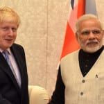 boris-johnson-modi