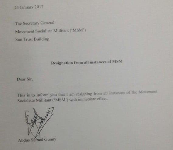 lettre-demission-abdus-samad-gunny11