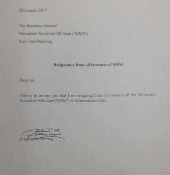 lettre-demission-geerjanan-11