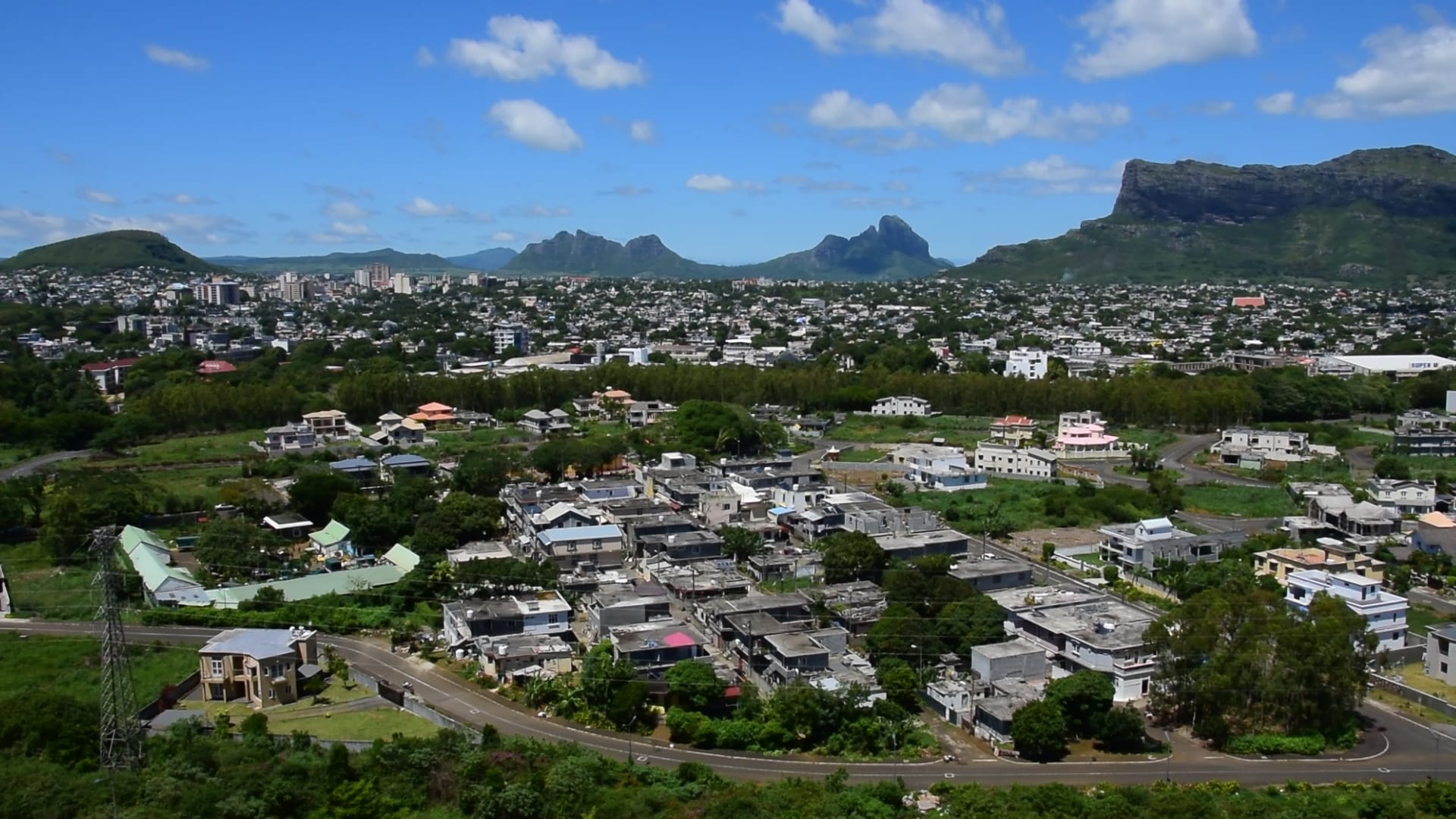 [Audio] Doorgakant : Après l'avis de la FATF, Maurice se démarque des places financières concurrentes