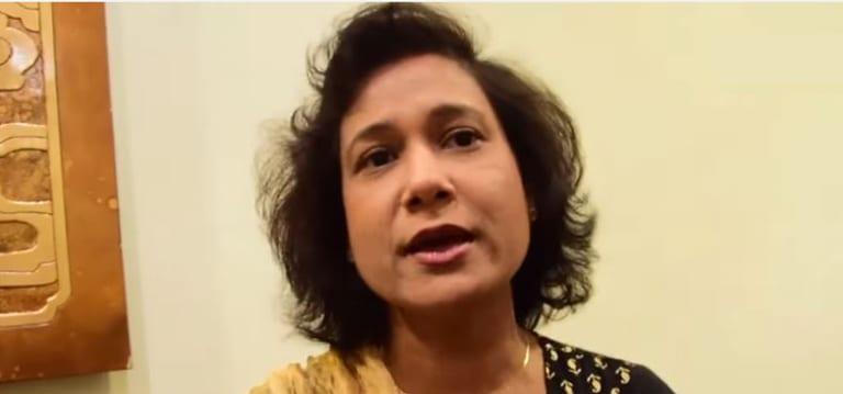 [Affaire Sumputh] Des cadres du PRB et de la Fonction publique entendus par Aujayeb, ce mercredi