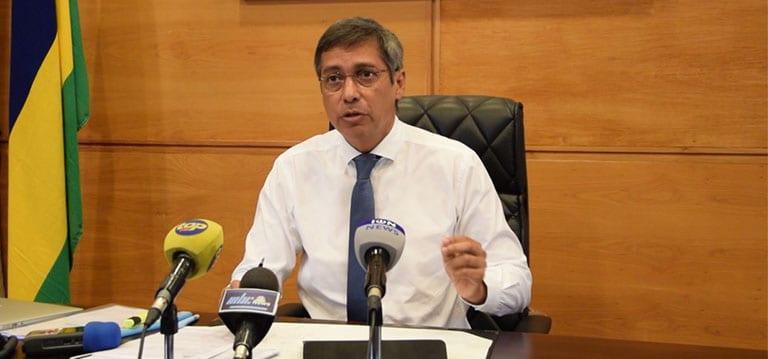 """Mise en demeure : MT demande à XLD de présenter des """"excuses publiques"""""""
