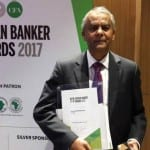 governor-basant-roi-central-bank-governor-of-the-year-award-african-banker-awards-2017