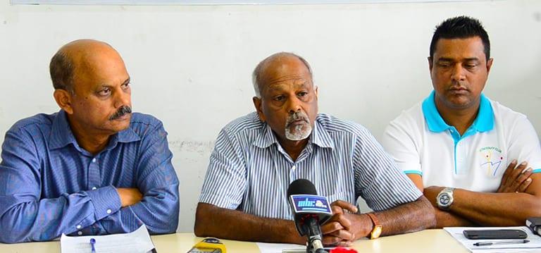 [Vidéo] Des syndicats du public inquiets face à la Mauritius National Investment Authority