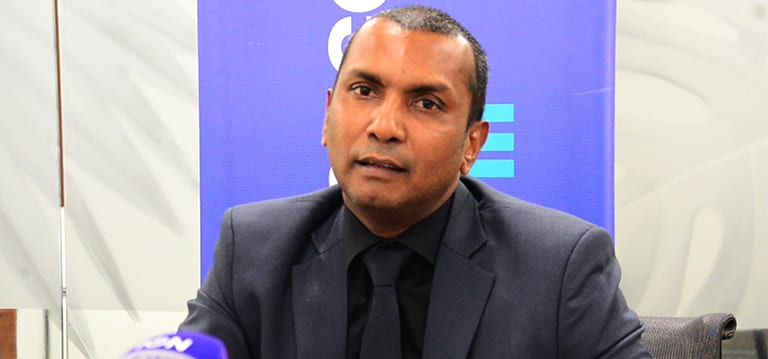 La FSC mise sur la digitalisation pour abolir l'utilisation du papier