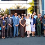 workshop-on-disaster-business-mauritius-22-june-2017