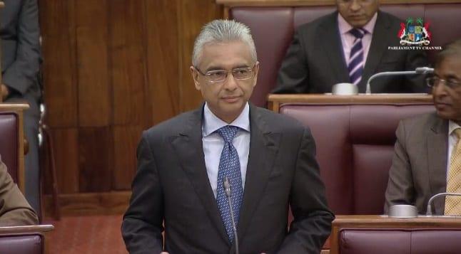 [Live] Suivez les débats sur le Finance Bill