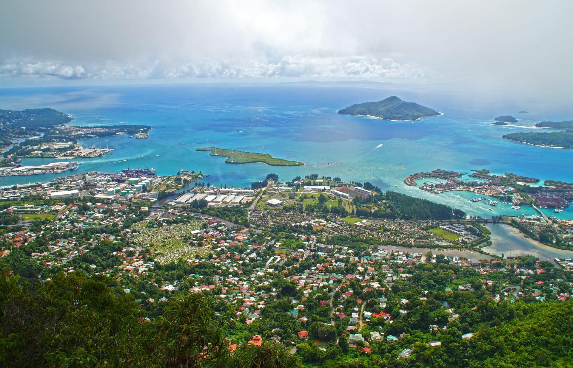 Aviation : Air Mauritius reprend ses vols sur les Seychelles à partir de juillet