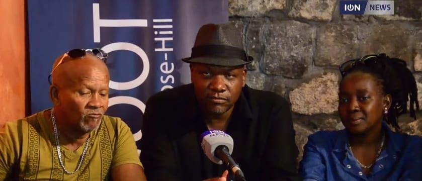 [Vidéo] Musique et gastronomie à l'honneur pour les 30 ans de Lamikal Moris-Sesel