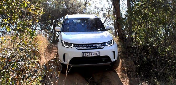 [Vidéo] ION Drive, le magazine de l'automobile