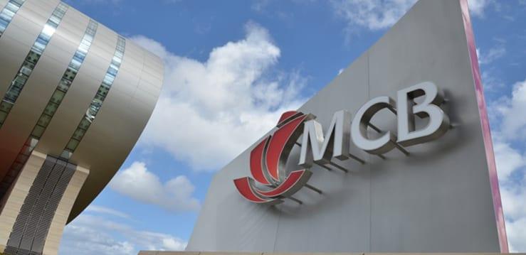 Les relevés bancaires de Ramgoolam «avaient été remis aux autorités», précise la MCB