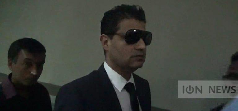 [Vidéo] Gooljaury a réservé des chambres d'hôtel 5-étoiles pour Bhadain, révèle Me Gujadhur