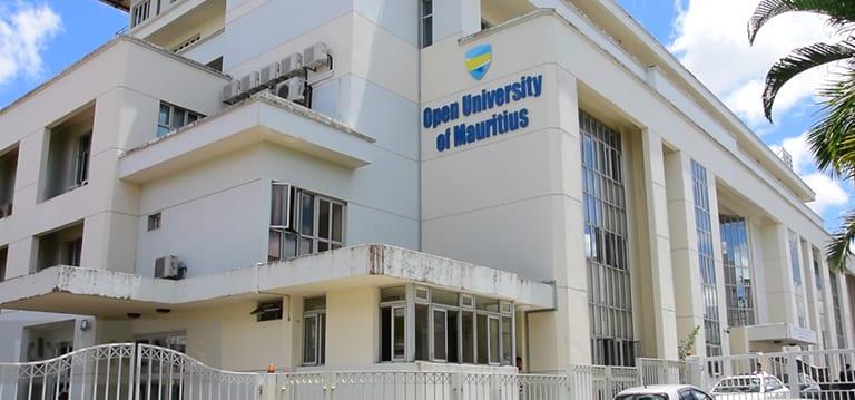 Open University of Mauritius : Accès interdit à des soumissionnaires d'un appel d'offres