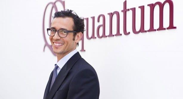 [Document] Affaire Bastos: Londres annule le gel des comptes bancaires de Quantum Global