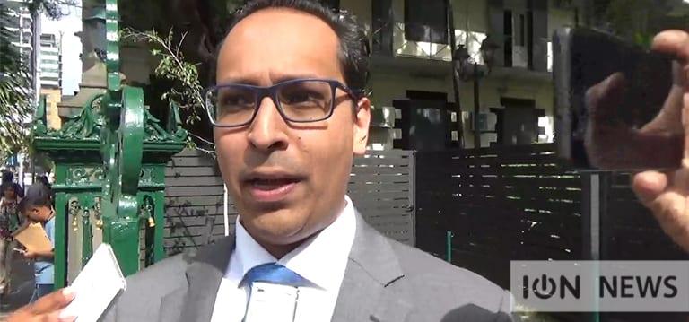 [Compte rendu] Britam: Des pressions exercées sur le board de NPFL pour approuver la vente