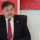 "[Video] Chas Roy-Chowdhury: ""Mauritius has a very good tax regime"""