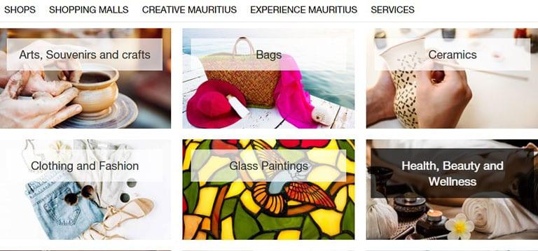 [Vidéo] Les PME ont leur boutique en ligne grâce à la MCCI