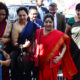 Sushma Swaraj sera bien à Maurice pour la World Hindi Conference