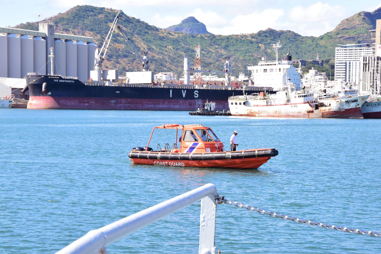 Système radar de surveillance côtière : 100 millions de dollars accordés à Maurice