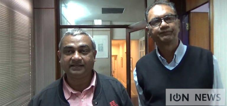 [Vidéo] Licenciés de la CWA: Le comité Manraj se penche sur les modalités du VRS
