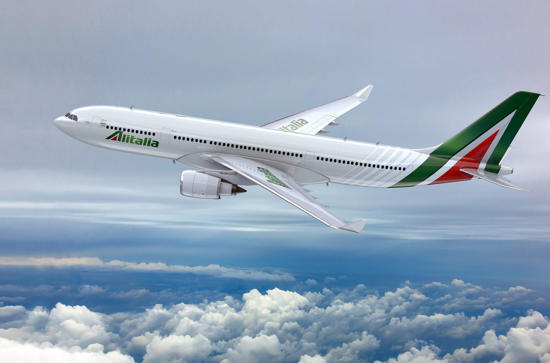Desserte aérienne : Alitalia de retour à Maurice fin octobre