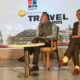 Anil Gayan invité d'honneur aux Zee Business Travel Awards, en Inde
