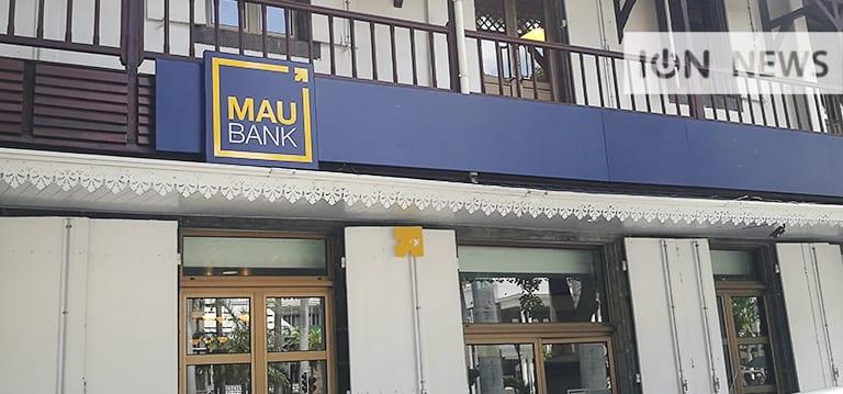 [Vidéo] Jugnauth : La NIC, la MauBank et les Casinos de Maurice seront vendus