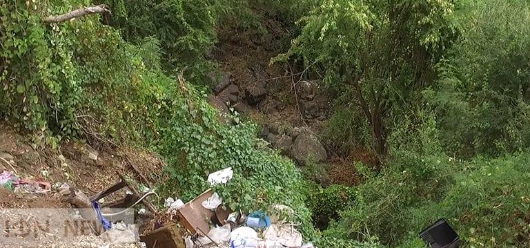 [Vidéo] Terrains abandonnés à Port-Louis : les propriétaires risquent des amendes de près de Rs 25 000