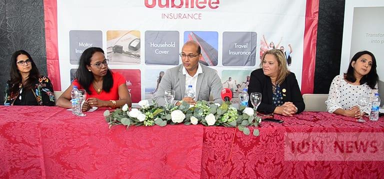 [Vidéo] Titanium Travel Club propose trois billets vers Abu Dhabi, Chennai et Bangkok