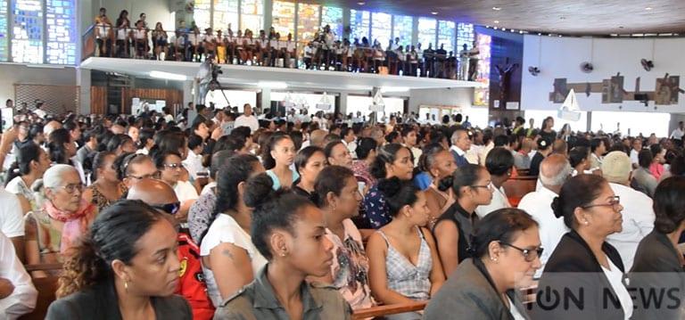 [Vidéo] La grande messe du tourisme réunit 2 000 personnes