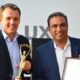 LUX* Le Morne nommé «Best Heritage Hotel Worldwide» aux World Luxury Hotel Awards