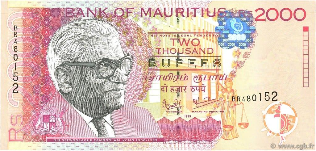 Maurice classé «haut risque»: Le secteur bancaire local est «sain», dit la MBA