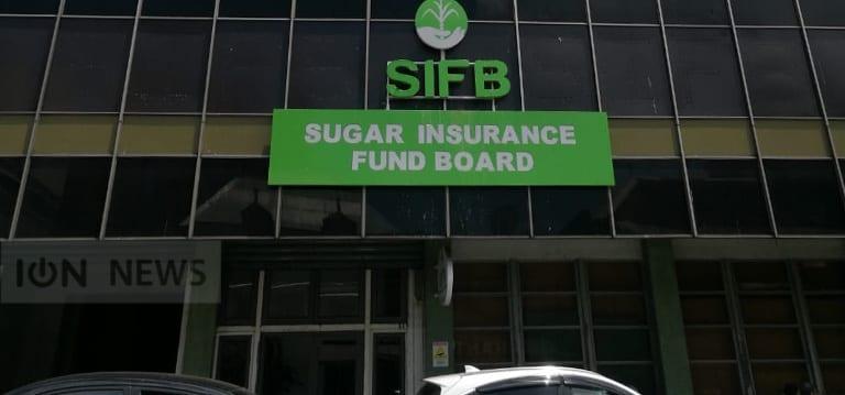[Vidéo] SIFB : L'ICAC enquête sur l'acquisition controversée de 6 arpents de terrains