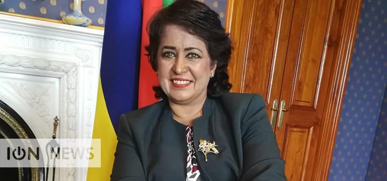 Commission Caunhye : Dass Appadu a tout fait pour se rendre indispensable, dit Gurib-Fakim