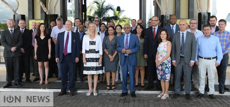 [Vidéo] Post-Cotonou : L'accord finalisé entre l'Union européenne et les pays ACP d'ici avril