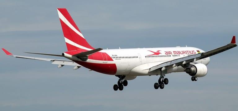 Air Mauritius placée sous administration, les administrateurs rencontrent la direction