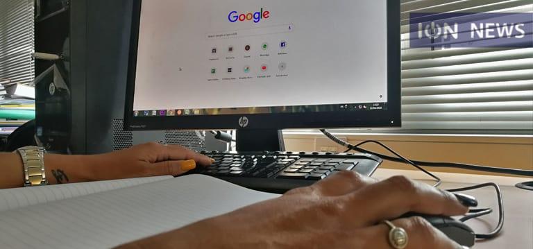 [Vidéo] Les entreprises réticentes à rapporter les abus, selon le National Computer Board