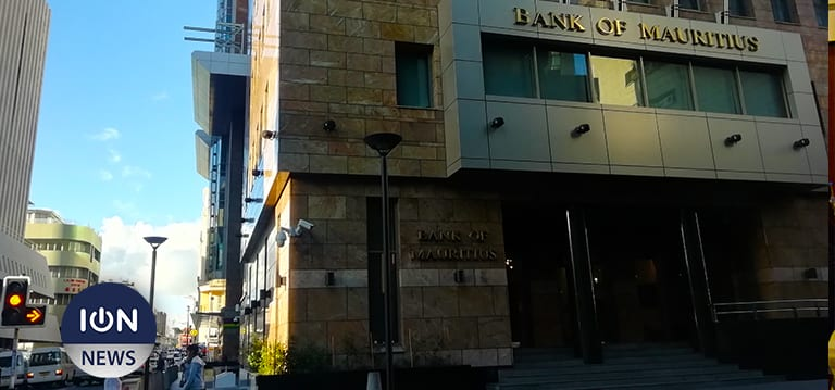 [Vidéo] Utilisation du Special Reserve Fund: La BoM respectera la loi, dit le gouverneur