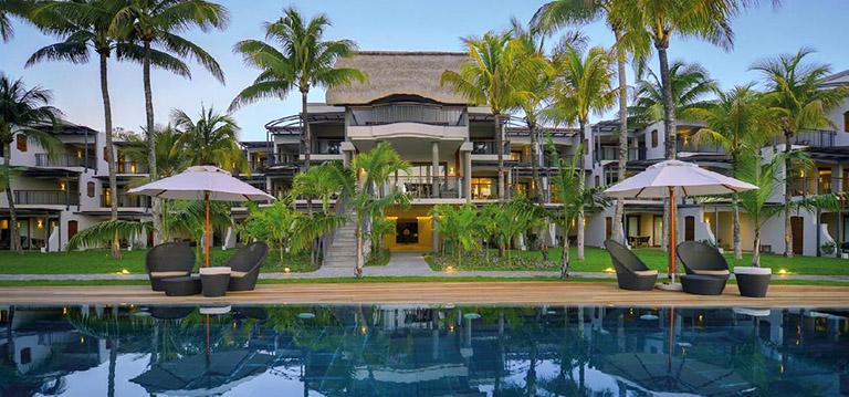Tourisme : Beachcomberenregistre des profits deRs571 millions aprèsimpôts