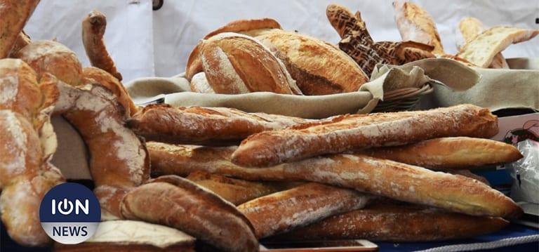 [Vidéo] Malgré les inconvénients, boulangeries et quincailleries opéreront par ordre alphabétique