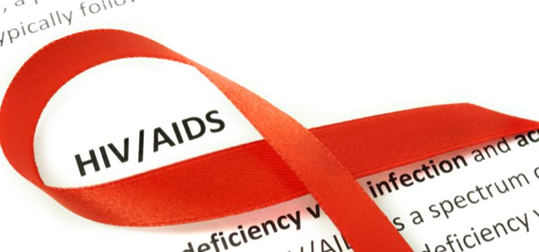 Parent mort du sida : Chaque 15 secondes un enfant devient orphelin