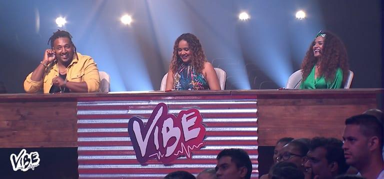 [Vidéo] VIBE Moris : La saison 2 de l'émission revient à partir du 17 mai