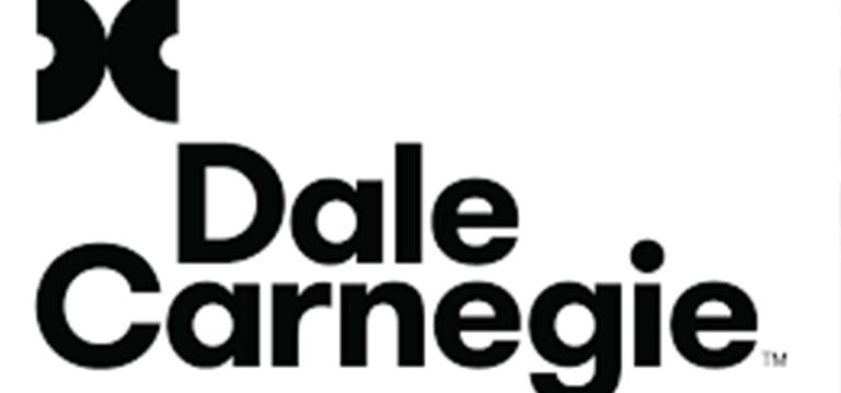 Dale Carnegie : Engagement des salariés et productivité sont liés