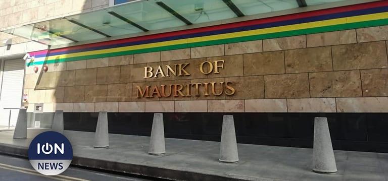 [Document] Les «key branches» des banques qui resteront ouvertes de 10h à 13h