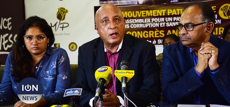 Paternité du MP : Yasin Hamuth débouté en Cour suprême, Ganoo perd la bataille