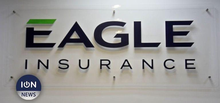 [Document] La Competition Commission avalise l'achat de 30% de Medscheme par Eagle Insurance