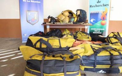 142 kg de gandia saisis à La Réunion : verdict maintenu en appel contre les Mauriciens