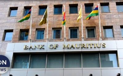 Covid-19: Ce que vous devez savoir sur vos prêts bancaires