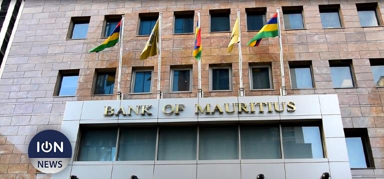 Utilisation de ses réserves pour éponger la dette publique, une pratique acceptable dit la BoM