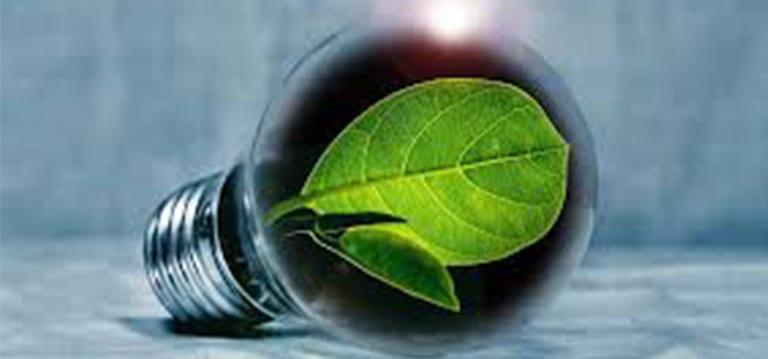 Transition énergétique : Les opérateurs privés dans le noir